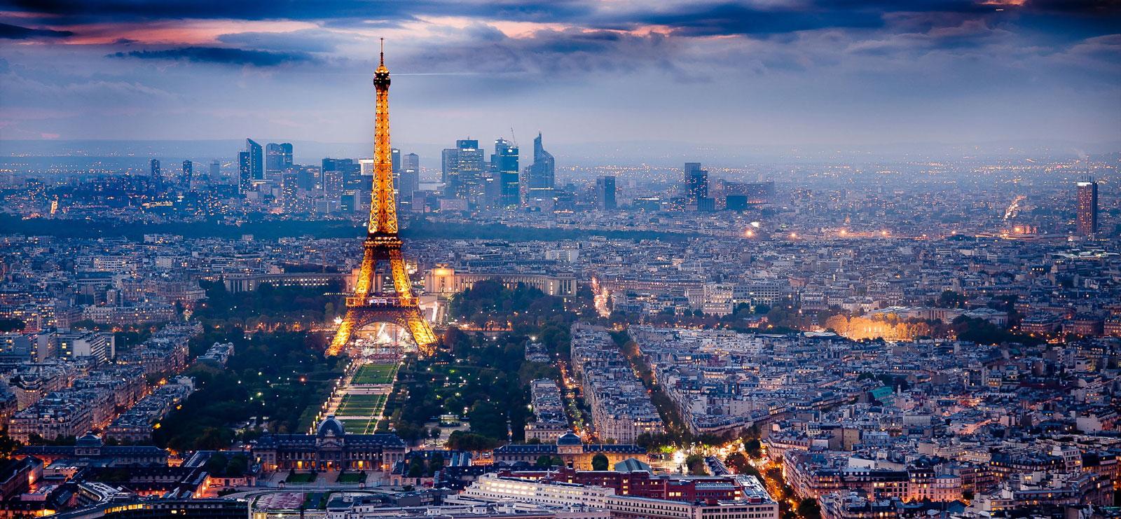 city landscape eiffel tower paris france 1024x640 flyaway
